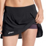 best running skirts