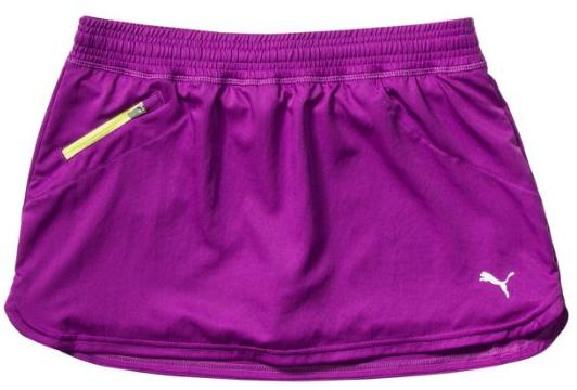 cheap running skirts