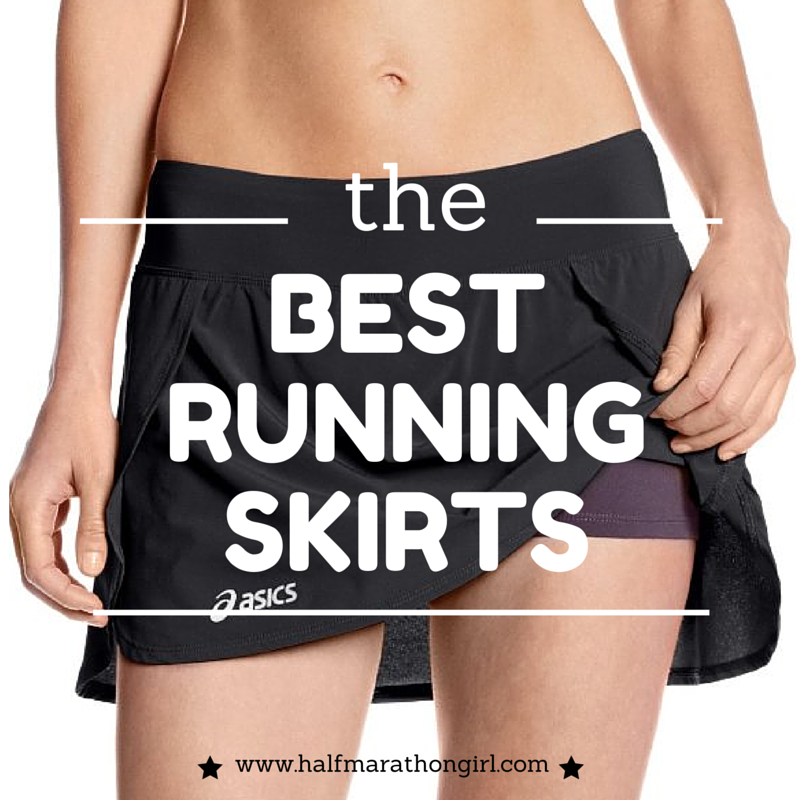 halfmarathongirl_the best running skirts