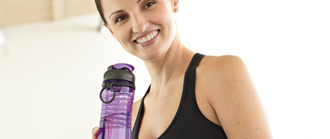 hydration for runners